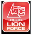 - club-Lion-Force