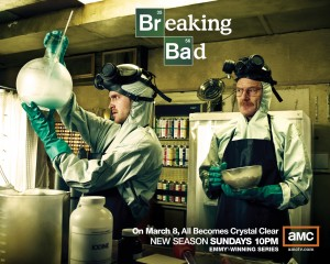 Breaking Bad 300x240 Breaking Bad Renewed For Final Season