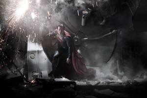 Superman Man Of Steel Promo 300x200 Superman Man Of Steel Promo