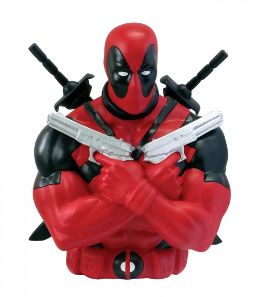 2012 SDCC Deadpool Resin Bank 523x600 2012 SDCC Exclusives