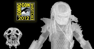 2012 SDCC Exclusive Cloaked City Hunter Predator 300x159 2012 SDCC Exclusives