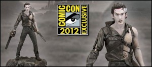 2012 SDCC Exclusive Hero From Sky Ash 300x133 2012 SDCC Exclusives