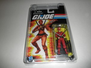 2012 SDCC G.I.Joe Exclusive Jinx Red 300x225 2012 SDCC Exclusives