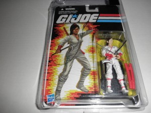 2012 SDCC G.I.Joe Exclusive Jinx White 300x225 OLYMPUS DIGITAL CAMERA