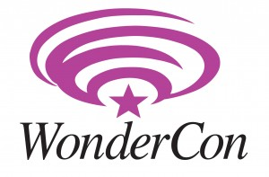 WonderCon logo 300x197 The Con Fluence Cons of the Month: March Edition