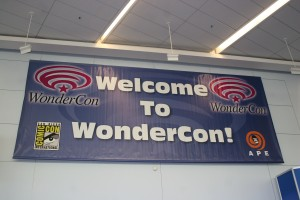 WonderCon Logo 300x200 2012 WonderCon Reflection