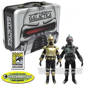 2012 SDCC Battlestar Galactica Cylons 300x300 2012 SDCC Exclusives