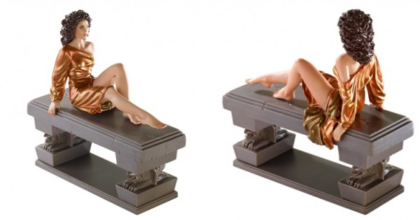 2012 SDCC Exclusive Ghostbusters Dana as Zuul 600x315 2012 SDCC Exclusives