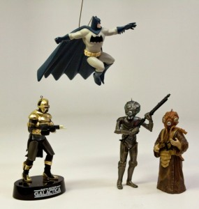 2012 SDCC Exclusive Hallmark 285x300 2012 SDCC Exclusives