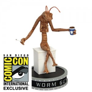 2012 SDCC Exclusive Men In Black Worm Guy 300x300 2012 SDCC Exclusives