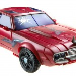 2012 SDCC Exclusive SDCC Rust in Peace Cliffjumper Special Edition 150x150 2012 SDCC HASBRO Exclusives
