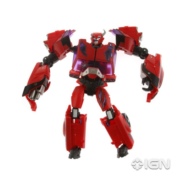 2012 SDCC Exclusive SDCC Rust in Peace Cliffjumper Special Edition 2 600x600 2012 SDCC Exclusives
