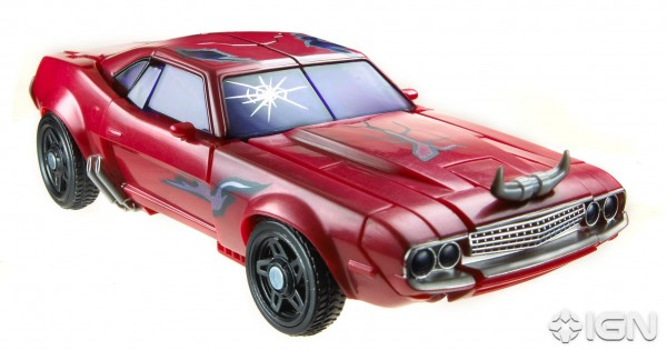 2012 SDCC Exclusive SDCC Rust in Peace Cliffjumper Special Edition 600x315 2012 SDCC Exclusives