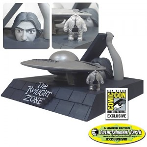 2012 SDCC Twilight Zone Invaders Diorama 300x300 2012 SDCC Twilight Zone Invaders Diorama