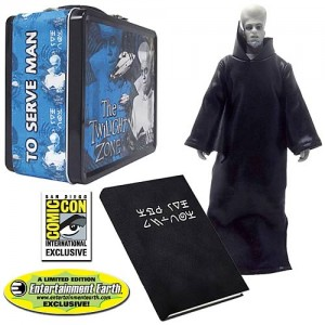 2012 SDCC Twilight Zone Kanamits Cookbook 300x300 2012 SDCC Exclusives