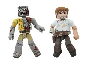 2012 SDCC Exclusive Walking Dead Minimates Rick and Zombie 300x211 2012 SDCC Exclusives