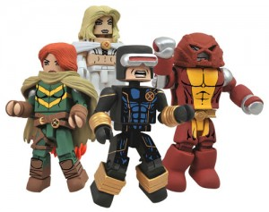 2012 SDCC exclusive AVX Avengers Vs X Men Marvel Minimates Box Set 300x237 2012 SDCC exclusive AVX Avengers Vs X Men Marvel Minimates Box Set