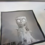 2012 SDCC Comic Con Frankenweenie Set 8 150x150 2012 SDCC Thursday Photos