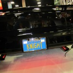 2012 SDCC Comic Con Knight Rider 1 150x150 2012 SDCC Thursday Photos