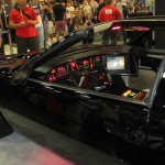 2012 SDCC Comic Con Knight Rider 150x150 2012 SDCC Thursday Photos