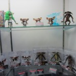 2012 SDCC Comic Con NECA Gremlins 1 150x150 2012 SDCC Thursday Photos