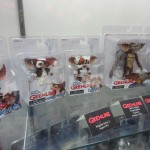 2012 SDCC Comic Con NECA Gremlins 150x150 2012 SDCC Thursday Photos