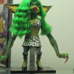 2012 SDCC Comic Con NECA Gremlins 2 150x150 2012 SDCC Thursday Photos