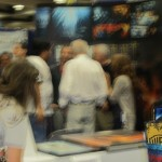 2012 SDCC Comic Con Stan Lee 150x150 2012 SDCC Thursday Photos