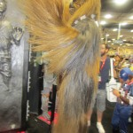 2012 SDCC Cosplay Chewbacca 1 150x150 2012 SDCC Friday Comic Con photos