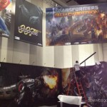 2012 SDCC Preview Night 15 150x150 Sneak Peek Inside SDCC