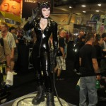 2012 SDCC Sideshow Collectibles 2 150x150 2012 SDCC Friday Comic Con photos
