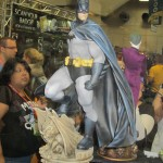 2012 SDCC Sideshow Collectibles 7 150x150 2012 SDCC Friday Comic Con photos
