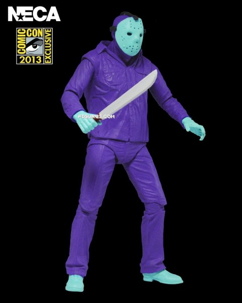 2013 SDCC Exclusive NECA Jason Vorhees NES Edition 480x600 2013 SDCC Exclusives   NECA Jason Vorhees NES Edition