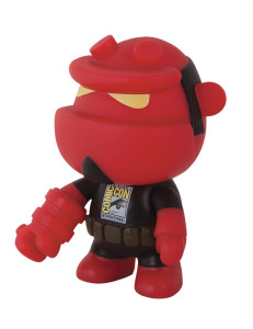 SDCC 2013 EXCLUSIVE HELLBOY QEE 231x300 2013 SDCC Exclusives   Dark Horse