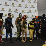 2013 Wizard World Chicago (18)