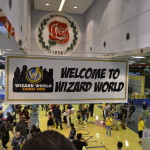 2013 Wizard World Chicago (2)