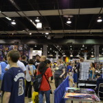 2013 Wizard World Chicago (34)