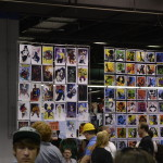 2013 Wizard World Chicago (35)