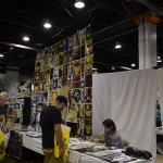2013 Wizard World Chicago (37)