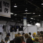2013 Wizard World Chicago (42)