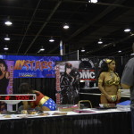 2013 Wizard World Chicago (45)