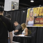 2013 Wizard World Chicago (49)