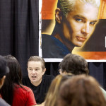 James Marsters 080913 150x150 2013 Wizard World Chicago Review & Photos