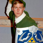 Link 2 Cosplay 081013 150x150 2013 Wizard World Chicago Review & Photos