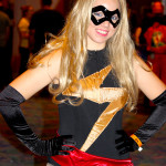 Ms.Marvel Cosplay 081013 150x150 2013 Wizard World Chicago Review & Photos