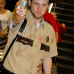 Rick Cosplay 2 081013 150x150 2013 Wizard World Chicago Review & Photos