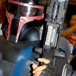 Star Wars Cosplay 2 081013 150x150 2013 Wizard World Chicago Review & Photos