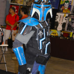 Star Wars Cosplay_081013