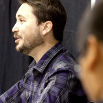 Will Wheaton 080913 150x150 2013 Wizard World Chicago Review & Photos