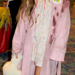 Zombie Kid 081013 150x150 2013 Wizard World Chicago Review & Photos